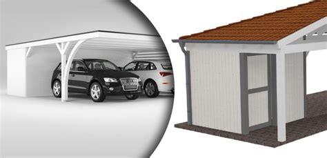 carport onlineshop ger 228 teraum und zubeh 246 r f 252 r carports bestellen um
