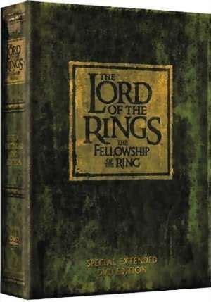 leer libro world without end gratis descargar el se 241 or de los anillos audiolibro trilog 237 a mega identi libros el se 241 or de los anillos