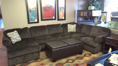 Sofas And Sectionals Reviews Microfiber Sectional Sofa Reviews Www Energywarden Net