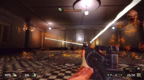 killing room killing room 191 el hermano bastardo de killing floor el chapuzas inform 225 tico