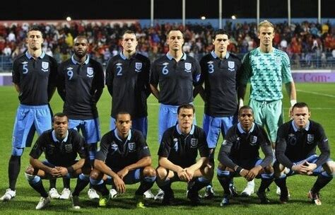 england football team squad for 2014 fifa world cup roster