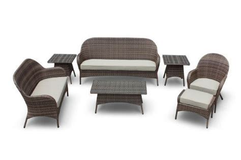 Patio Cushions 26 X 23 Top 24 Ideas About Garden Patio Furniture Sets On