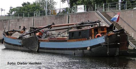 woonboot te koop ken scheepvaart forum toon onderwerp lamme arm