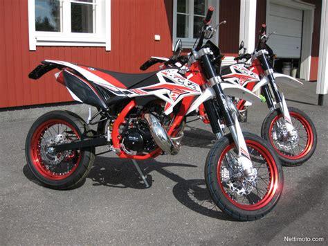 rr track beta beta rr 50 motard track moto zombdrive com