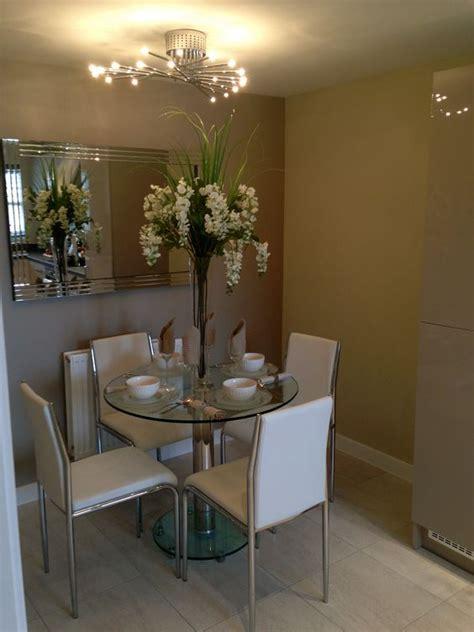 decoracion de comedores  espejos  como organizar la casa fachadas decoracion de