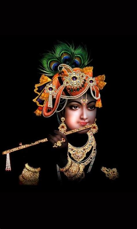 hd wallpapers for android krishna lord krishna live wallpaper android apps on google play