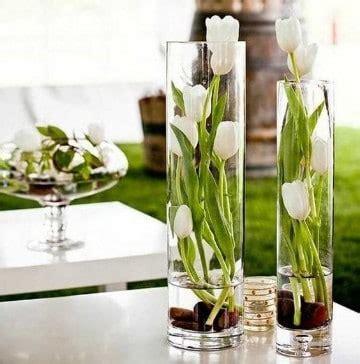 como decorar jarrones de cristal para navidad como decorar jarrones de cristal altos y floreros grandes