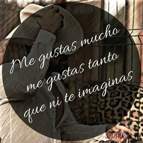 imagenes con frases vip frases vip y frases charras frases vipp instagram