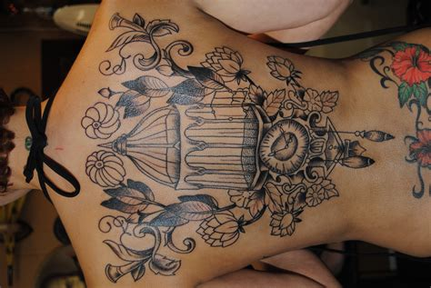 vintage style tattoos antique style tattoos www imgkid the image kid has it