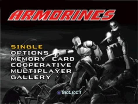 buy armorines: project s.w.a.r.m. n64 australia