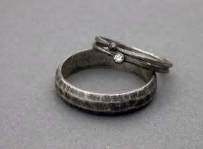 original wedding ring ideas to get unique wedding ring engagement ring unique engagement ring