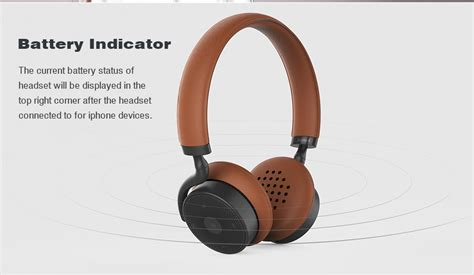 Bluetooth Headphone Remax Rb 300hb Touch remax 300hb bluetooth headphone with mic brown