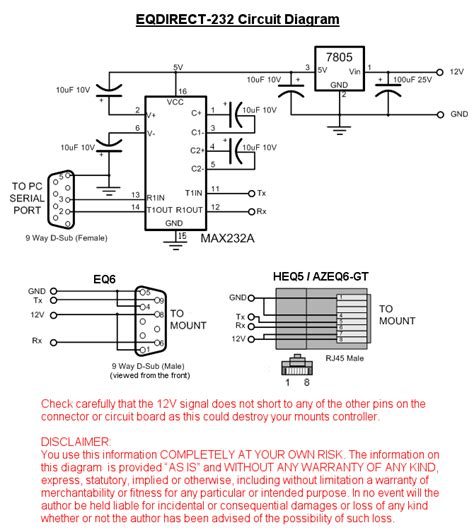 on q rj45 wiring diagram rj45 wiring diagram pdf
