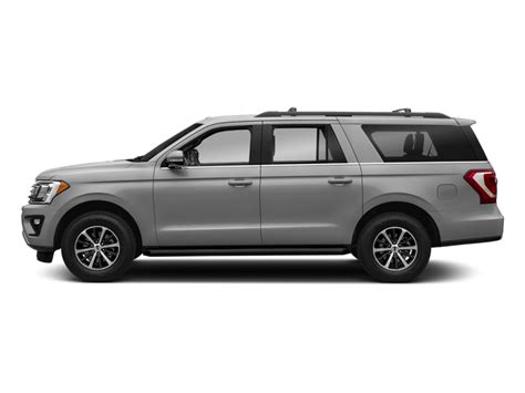 Ford Expedition Max by 2018 Ford Expedition Max Specifications Car Specs