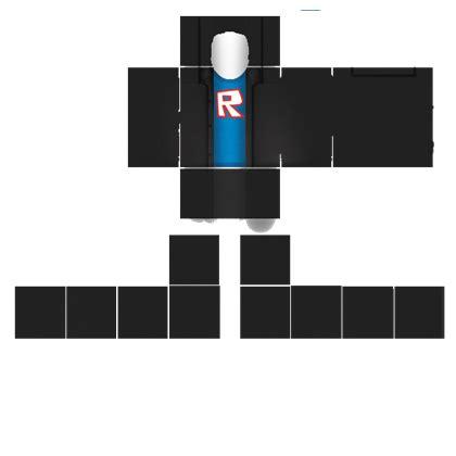 Jaket Sweater Roblox Box Logo 313 Clothing stealing my shirt eh roblox