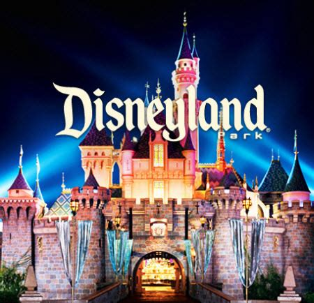 best time to visit disneyland in 2015 | elly and caroline