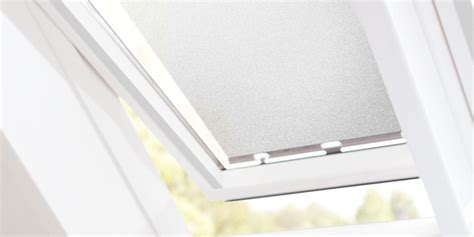 velux awning blind velux awning blinds effective heat protection