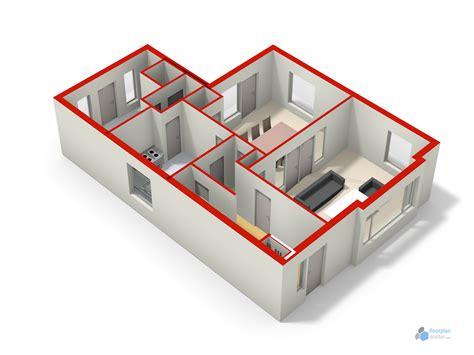 free floorplanner 100 florplaner ikea floor planner home design