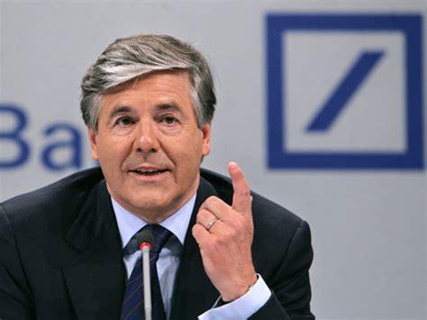 deutsche bank krefeld ostwall krefeld ausgeackert nichtregierungsorganisationen