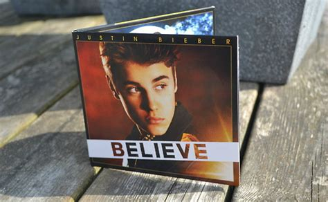 justin bieber album believe 2012 justin bieber believe is out today 1 in 26 countries