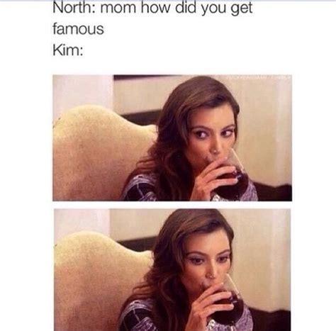 Ray J Kardashian Meme - funny kim kardashian kuwtk lmao meme north west