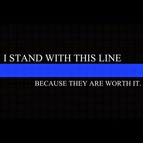 blue lives matter in the line of duty books 17 best ideas about thin blue lines on blue