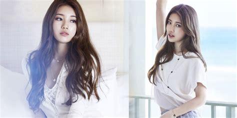 Gi Kaos Sjk Kaos Song Jong Ki nggak lagi suzy miss a berani pakai baju terbuka