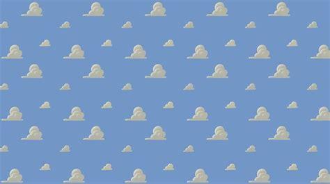 Andy S Room Wallpaper - story andy s room wallpaper wallpapersafari