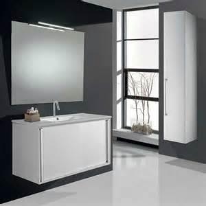 vente privee meuble avec portes coulissantes sur batiwiz