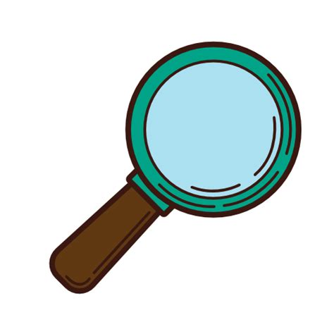 imagenes png buscar icono buscar encontrar localizar lupa gratis de business icons