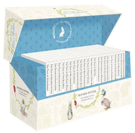 karenina oxford world s classics hardback collection books the world of rabbit complete collection beatrix