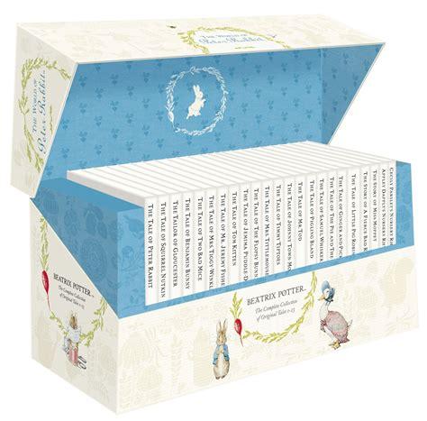 karenina oxford world s classics hardback collection books the world of rabbit complete collection beatrix