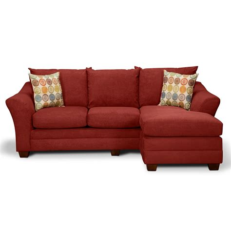 unique sofas for sale apartment unique couches for sale with nice couches with