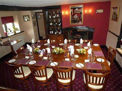 Cottage Restaurant Newton Newton Abbot Photos Featured Images Of Newton Abbot