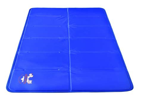 Cooling Mats For by Self Cooling Mat Pad For Kennels Crates And Beds Arf