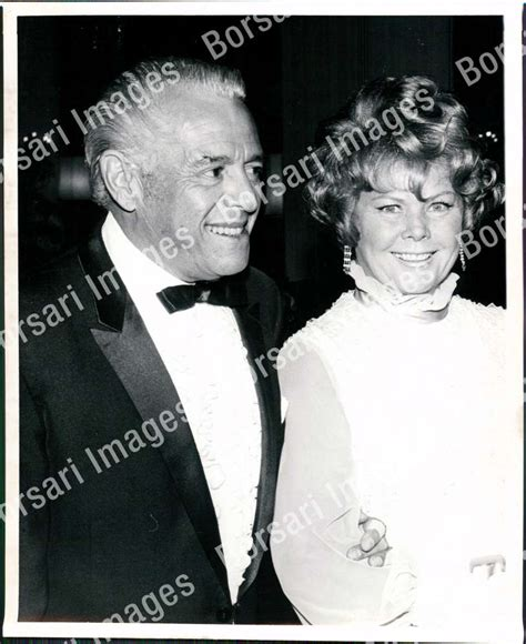 edith mack hirsch arnaz edith mack hirsch related keywords arnaz edith