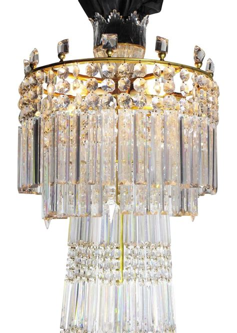 how to spell chandelier how to spell chandelier i don t how to spell chandelier
