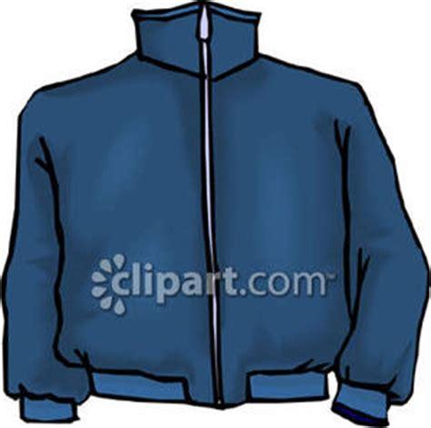 Zipper Jaket Free Palestine zipper on coat clipart clipart suggest