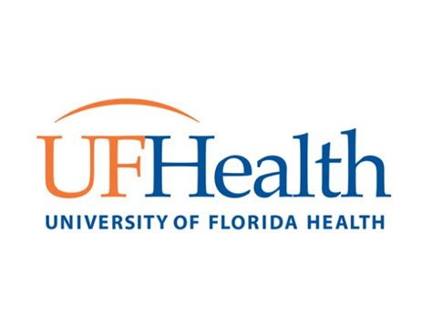 Uf Proton by Of Florida Proton Therapy What Is Proton