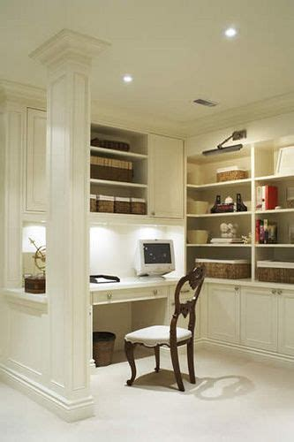 office space basement 373 best images about office space on pinterest home
