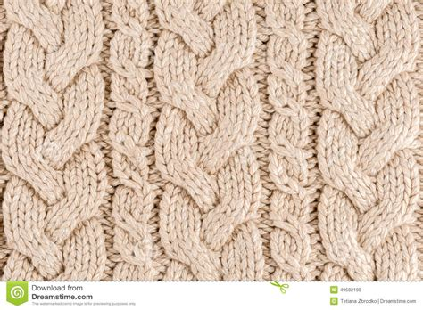 textured knitting wool knitted fabric texture stock photo image 49582198