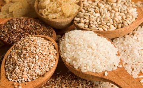 la fibra alimentare la fibra alimentare e tutti i suoi benefici nathura