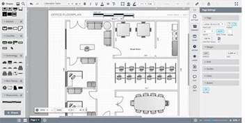 drawing floor plans in excel 100 draw floor plans in excel drawing a floor plan