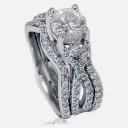 real wedding rings get the real engagement rings for cheap ring review