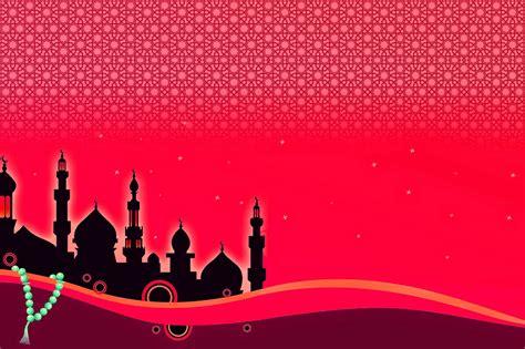 A 949 Ramadhan Kareem Mlxl Kaos Islami Islam Musl Berkualitas kumpulan desain background islami sambut ramadhan 1438 h desain store belajar desain grafis