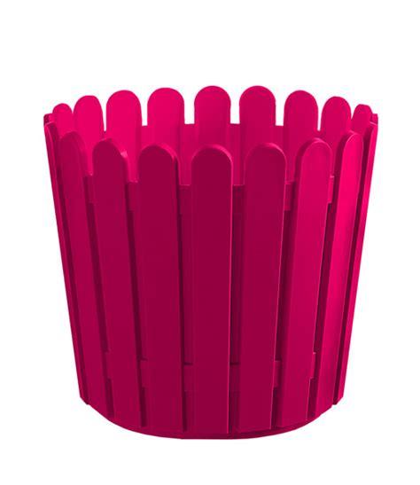 C Oe Pink landhaus k 252 bel pink 30 cm 248 jetzt kaufen