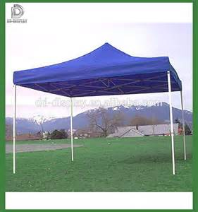 Outdoor Collapsible Canopy Outdoor Folding Aluminum Pop Up Canopy Tent Buy Outdoor