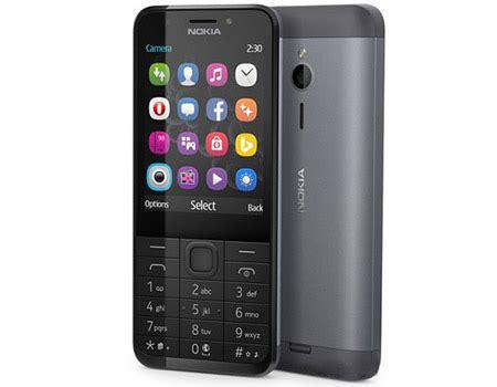 Nokia 230 Dual Sim 16 Mb by Buy Nokia 230 Dual Sim 2 8 Inch 16mb Ram Gsm