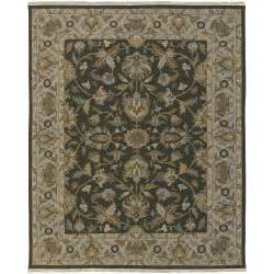 area rugs 8x10 cheap area rugs studiolx surya soumek area rug 8 x 10