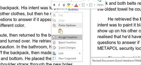 css tutorial separate file css tutorials